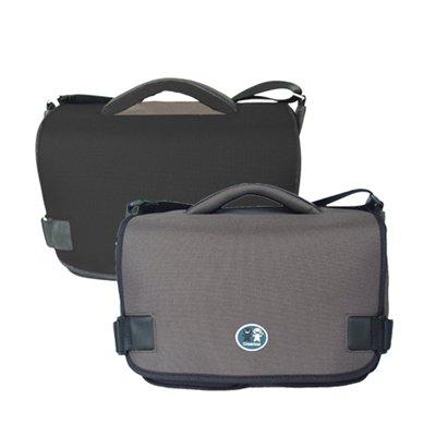 Caseman-卡斯曼-C02-S-專業側背包