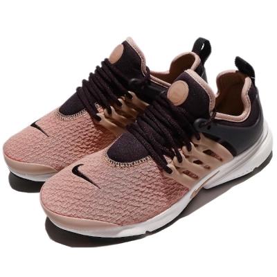 Nike 休閒鞋 Wmns Air Presto 男女鞋