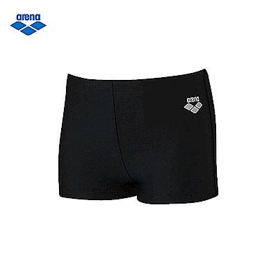arena 泳褲 ARN-183
