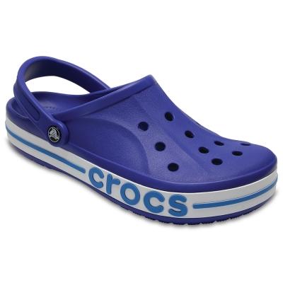 Crocs 卡駱馳 (中性鞋) Baya 克駱格 205089-4BX