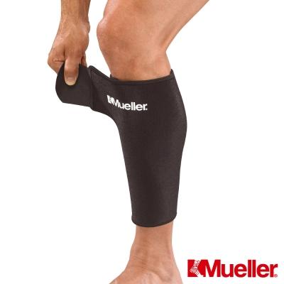 MUELLER慕樂 Neoprene小腿護套 黑色(MUA330)