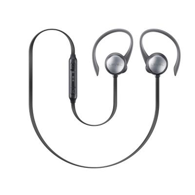 SAMSUNG LEVEL Active 原廠無線藍牙耳機