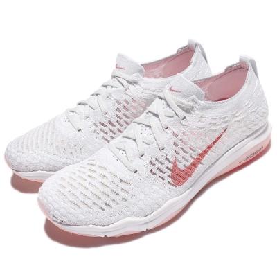 Nike W Air Zoom Fearless女鞋