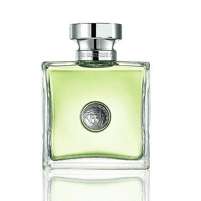 Versace Versense 香韻淡香水 50ml
