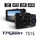 Trywin TS1 S 行車記錄器