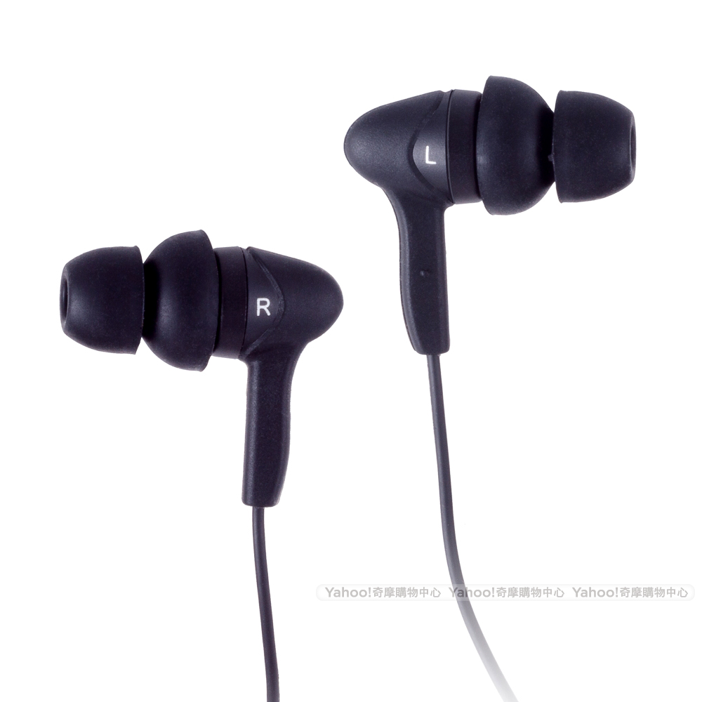 GRADO iGe 全新寬頻單體 耳道式耳機