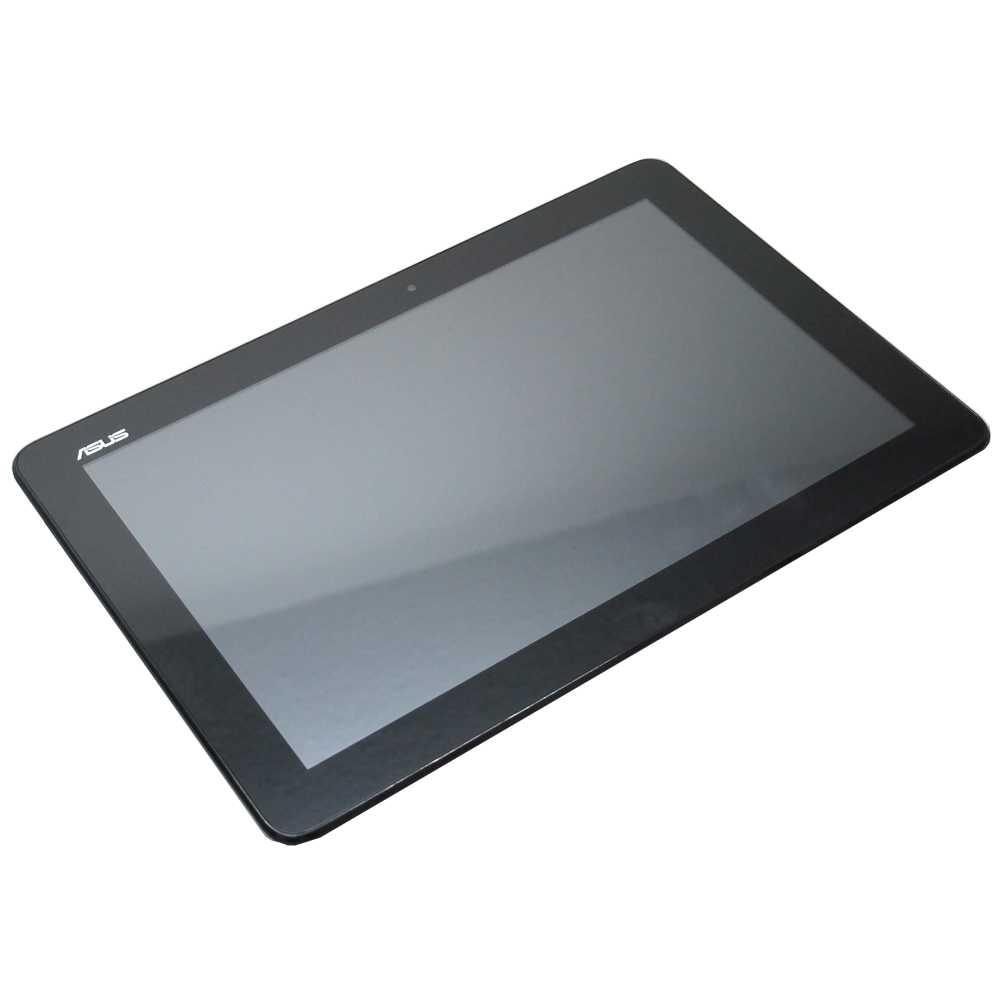 ASUS MeMO Pad 10 ME102 ME102A平板螢幕貼