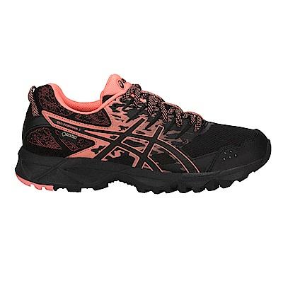 ASICS GEL-SONOMA <b>3</b> G-TX 女慢跑鞋 T777N