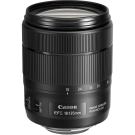 Canon EF-S 18-135mm f/3.5-5.6 IS USM (平輸-拆鏡)