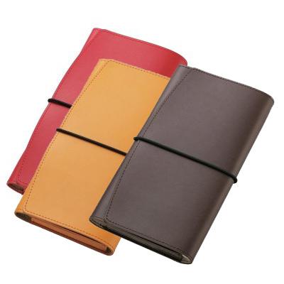 ELECOM 高質感天然皮革套 (7.9吋以下平板適用)