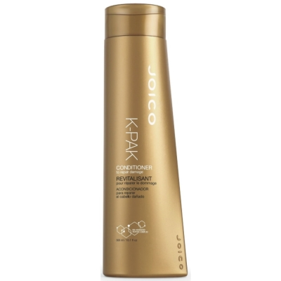 JOICO 髮質重建瞬效髮霜 (原根培極緻護髮素) 300ML 公司貨