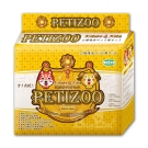 日本Petizoo、加厚香薰尿墊1包、60x90cm-24片/包
