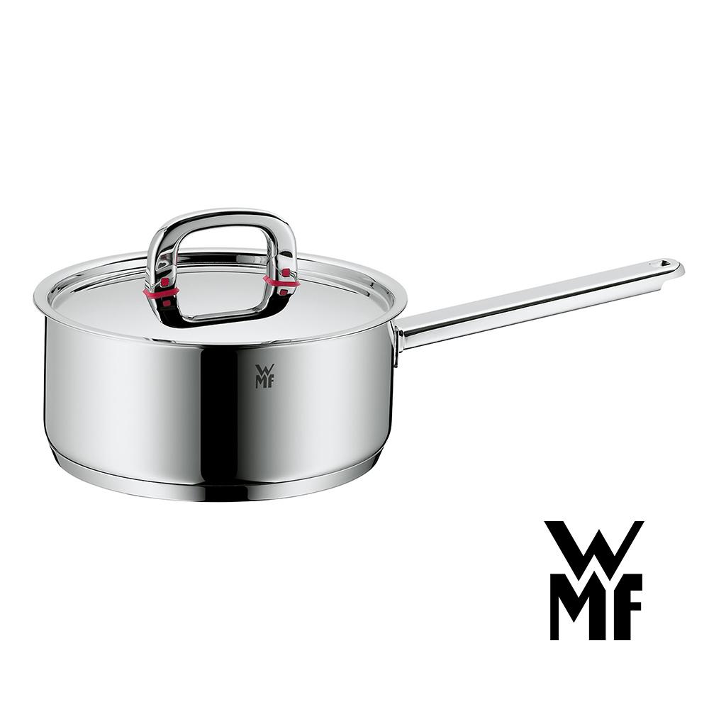 德國WMF Premium One單手鍋20cm 2.5L