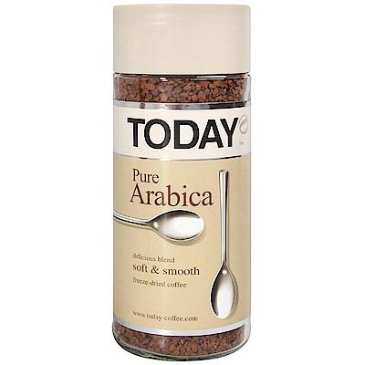 CAFEA 當代阿拉比卡咖啡(95g)