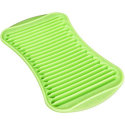 LEKUE-極速製冰盒-綠2入