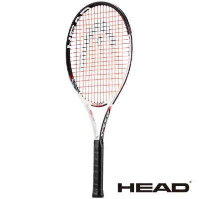 HEAD Speed 26 兒童青少年 網球拍 (適合9-11歲) 233507