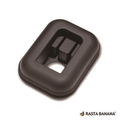 RASTA BANANA iPhone原廠充電器專用收納組