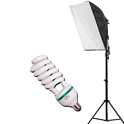 Pixco標準色溫50x70cm快拆175W單燈組(PY175)