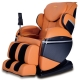 tokuyo-v型臀感零重力按摩椅TC-626-福