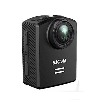 FLYone SJCAM M20 AIR wifi 防水型攝影 行車記錄器-急 @ Y!購物