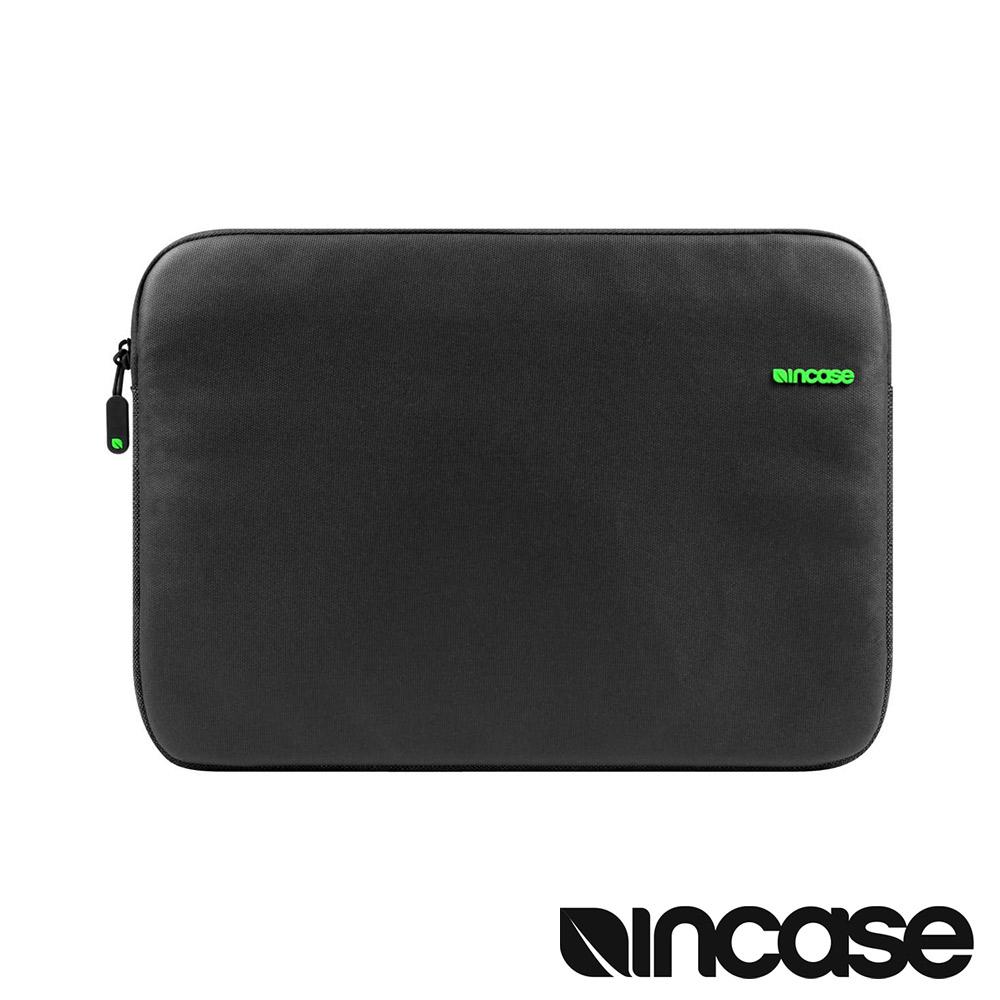 Incase City 13 吋城市簡約 MacBook Pro 內袋-黑色