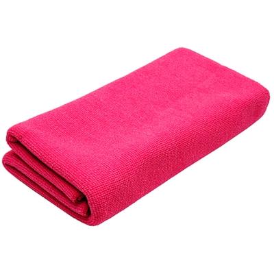台灣製造超細纖維120公分加長去污洗車巾A55001(顏色隨機出貨)