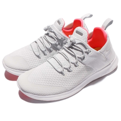 Nike Wmns Free RN CMTR 運動 女鞋