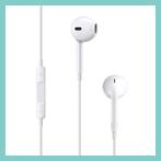 蘋果EarPods原廠耳機