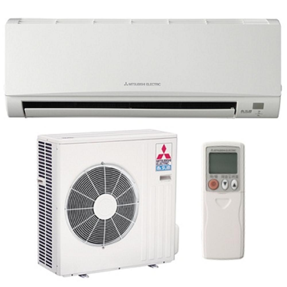 三菱電機 6-8坪 變頻冷專 分離式冷氣 MUY-GE42NA/MSY-GE42NA