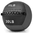 負重力30LB軟式藥球