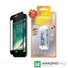 AmazingThing Apple iPhone 8/7 Plus 滿版強化玻璃保護貼