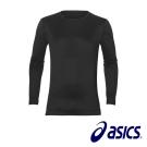 ASICS 亞瑟士 男長袖T恤 151402-0904
