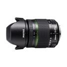 PENTAX SMC DA 18-270mmF3.5-6.3ED SDM (公司貨)