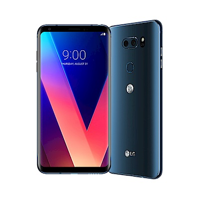 LG V30+ H930 (4G/128G) 6吋大螢幕影音旗艦機