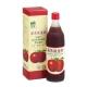 穀盛 蘋果健康醋(600ml) product thumbnail 1