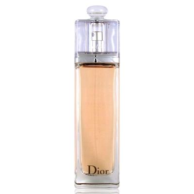 Dior迪奧 癮誘超模淡香水100ml TESTER無盒版
