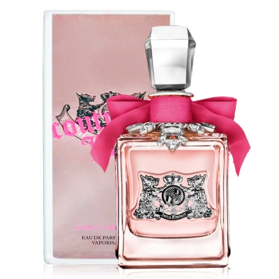 Juicy Couture Couture LA LA女性淡香精100ml