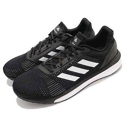 adidas 慢跑鞋 Solar Drive ST 男鞋