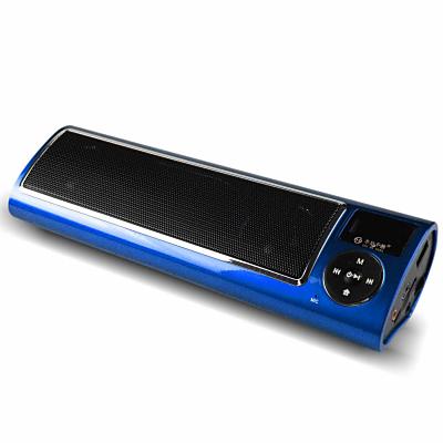 不見不散 iMusic-重低音MP3播放器