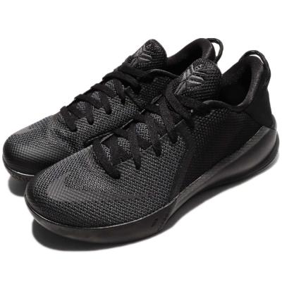 Nike 籃球鞋 Kobe Venomenon 6 男鞋