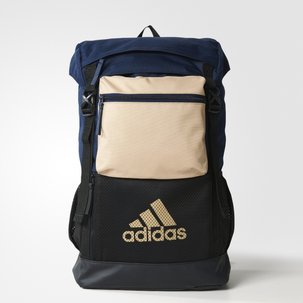 adidas BACKPACK後背包S98817