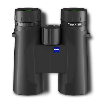 ZEISS-TERRA-ED-8x42-雙筒望遠鏡