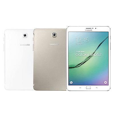Samsung Galaxy Tab S2 8.0 T719C LTE平板電腦