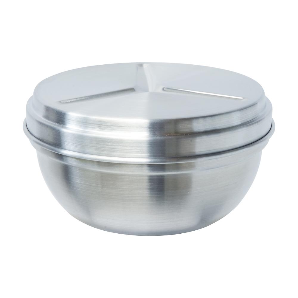 PERFECT 理想 極緻316雙層碗1入14cm(附蓋)