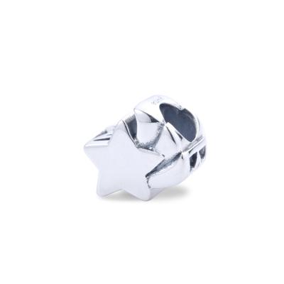 YUME Beads-經典造型系列-流星一抹