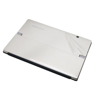 EZstick Lenovo IdeaPad Miix  720   12  專用 透氣機身保護膜