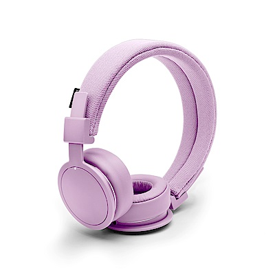 Urbanears Plattan ADV Wireless耳罩式藍牙耳機