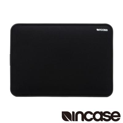 INCASE ICON MacBook Air 13吋 高科技防震筆電保護內袋 (黑色)