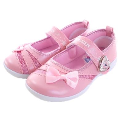 冰雪奇緣公主鞋 sa64723