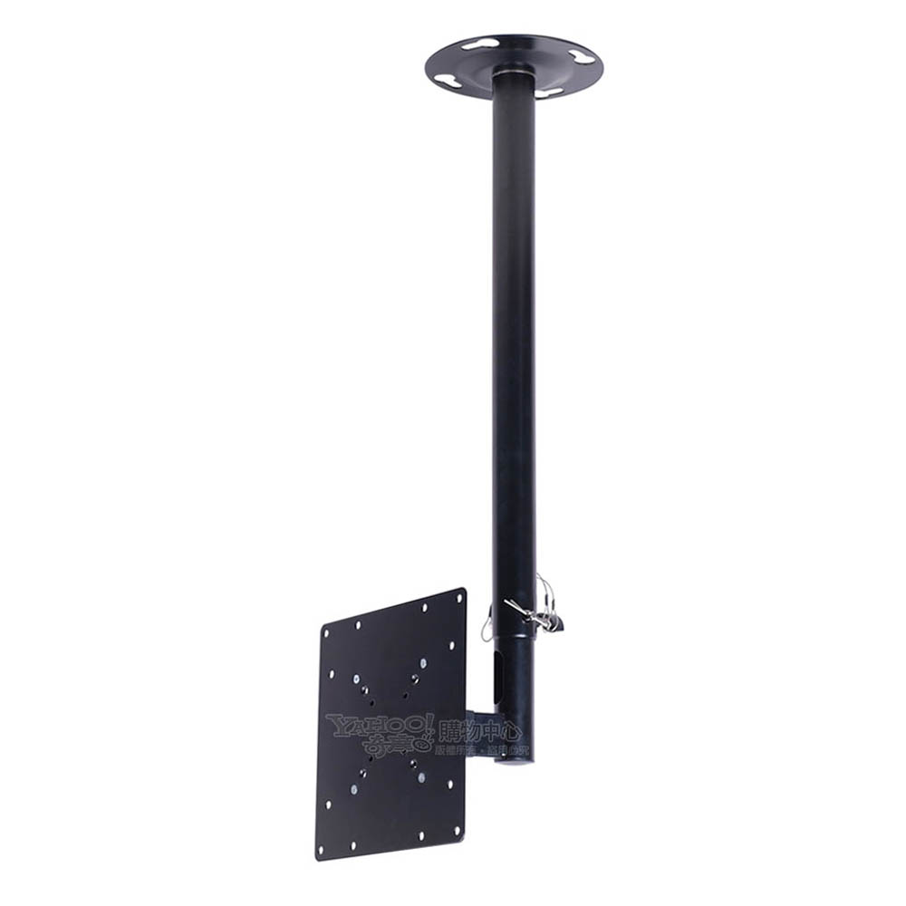 JAZZWAY JW-008 液晶電視懸吊架
